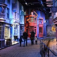 Warner_Bros._Studio_Tour_London_